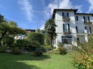 Hotel Loveno Menaggio Lake Como