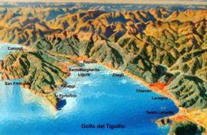 Mappa_Tigullio zona costiera