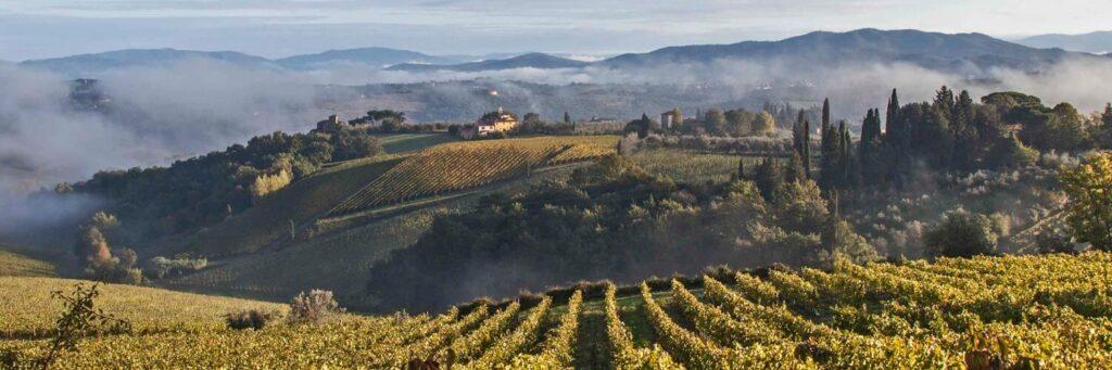Km-Zero-Tours-Slow-Travel-Tuscany - Turismo sostenibile Italia by Sara Vitali